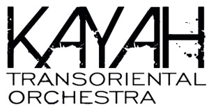 Kayah_Transoriental_Orchestra copy