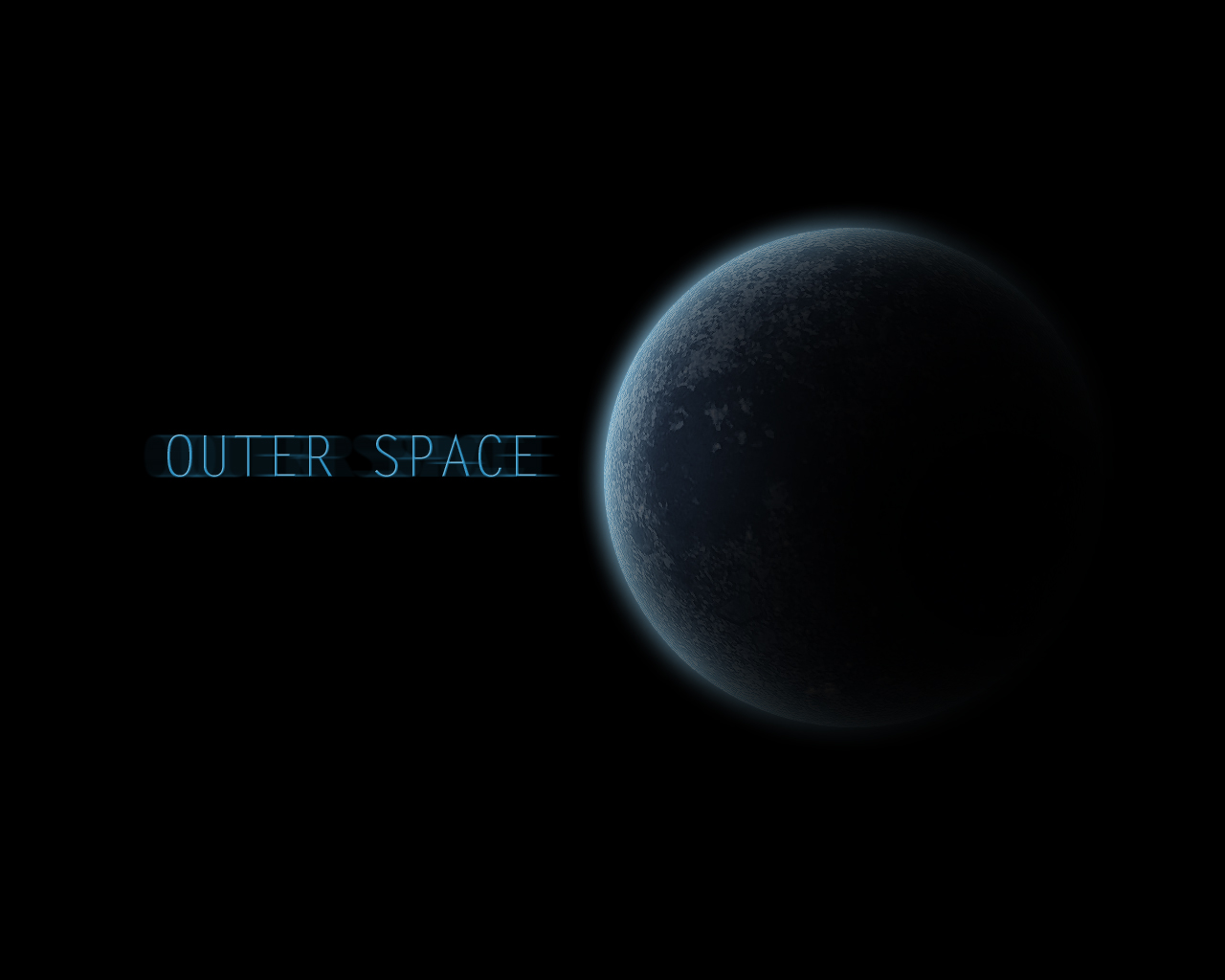 Outer space atanas valkov for Outer space studios